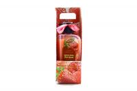 Набір Energy Vitamins Крем-гель+ крем-йогурт для тіла х6