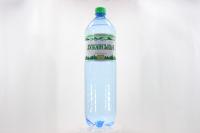 Вода мінеральна Аква Лужанська 1,5л х12