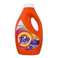 Засіб Tide д/прання рідкий Color 1.045л х6