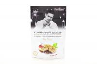Приправа Приправка Bon Delice для картоплі та овочів 30г х25
