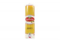 Макарони Colavita Спагетті 500г х24