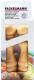 Набір Fackelmann сільничка і млин д/перцю арт.47271