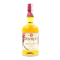 Ром Doorly`s 5y.o. 40% 0,7л х3