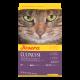 Корм Josera Culinesse для дорослих котів 2кг х6