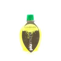 Сік лимонний Casa Rinaldi 20% 200мл х24