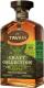 Коньяк Таврія Graft Collection Green Apple Яблуко 5* 30% 0,5л