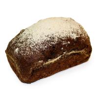 Хліб Житнє диво 300г