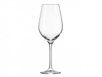 Бокал Krosno Sensei набір для вина 6шт 470мл арт.356075 х6