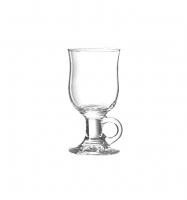 Набір Durobor склянок для лате 240мл 6шт. арт.1907/24