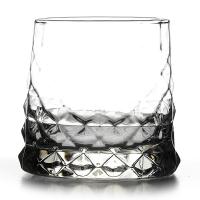 Набір Durobor стаканів для віскі 330мл 6шт. арт.832/33
