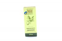 Олія Flora Secret ефірна лимонна 10мл  х6