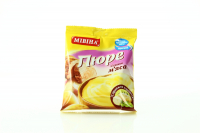 Пюре Мивина картопляне свинина пакет 37гр х30