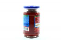 Паста томатна Чумак 25% 350г ск/б х50