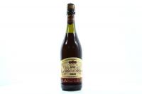 Вино напівігристе Campetto Lambrusco Rosso 0.75л х3