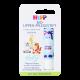 Помада гігієнічна Hipp дитяча для губ 4,8г х6
