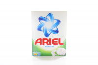 Порошок пральний Ariel 450г х6