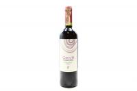 Вино Corinto Carmenere 0.75л х3