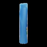 Шампунь Shamtu Живлення з екстрактом ромашки 360мл х6