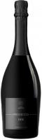 Вино ігристе Gran Soleto Prosecco біле ігристе екстра сухе 11% 0,75л