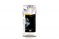 Кава Casa Rinaldi Superior blend Супер-Арабіка зерно 1кг х8