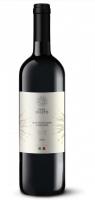 Вино Gran Soleto Montepulciano D`Abruzzo червоне сухе 12,5% 0,75л