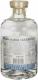 Горілка Akavita Botanical Vodka особлива ароматизована 40% 0,5л