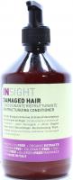 Кондиціонер Insight д/відновл.пошкодж.волосся 500мл