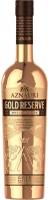 Коньяк Aznauri Gold Reserve 5* 40% 0,5л