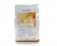Корм Profine для котів курка 1,5кг х12