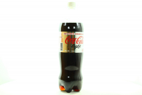 Вода Coca-Cola Light 1,5л х6