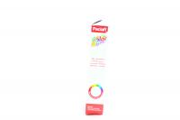 Серветка Paclan Color Expert д/запоб.фарб. біл. п/час х6
