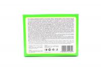 Серветки паперові універсальні Kleenex Aroma Кавун, 56 шт.