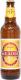 Пиво Уманьпиво Медове-2002 світле живе фільтроване 5% с/б 0,5л