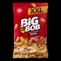 Арахіс Big Bob зі смаком бекону 170г
