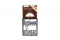 Сигари Guantanamera Puritos 10шт