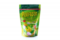 Приправа Perfecta універсальна 200г х10