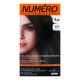 Фарба для волосcя NUMERO 4.00 х6