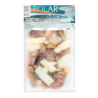 Коктейль з морепродуктів Polar Star 200г