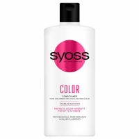 Бальзам Syoss Color 440мл
