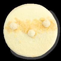 Торт БКК Мальдіви 850г