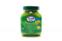 Сіль для ванн Doctor Salt х6