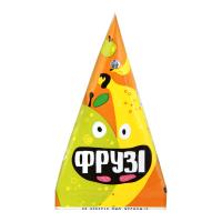 Сік Чумак Фрузі банан-яблуко 65г