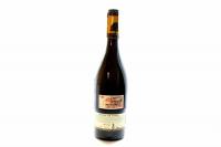 Вино Carvalhais Duque de Viseu червоне сухе 0.75л х3