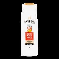 Шампунь Pantene Захист від жорсткої води 400мл х6