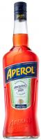 Аперитив Aperol 11% 1л