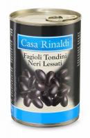 Артишоки Casa Rinaldi смажені на грилі 2750г