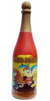 Шампанське дитяче Dino Party 0,75л