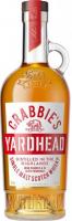 Віскі Crabbie`s Yardhead односолодове 40% 0,7л