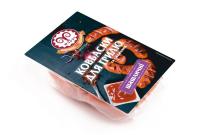 Ковбаски Шашличні для гриля та смаження Фарро /кг