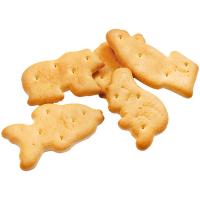Печиво ХБФ Зоологічне ваг/кг